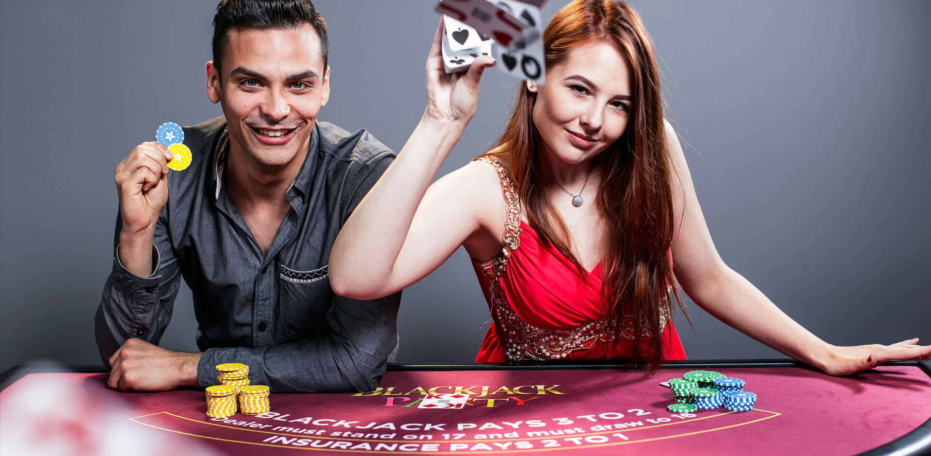 The Draw Back Danger Of Gambling That Nobody Is Speaking About