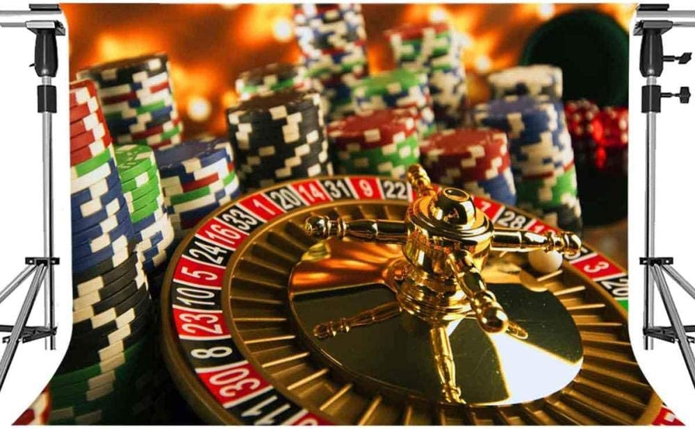 There May Be A Proper Way To Talk About Casino