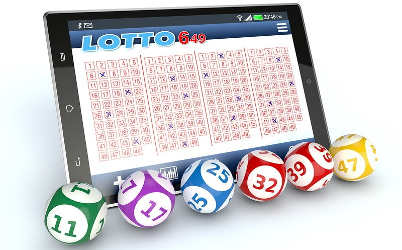 Global Lotteries: The Draw Of SuperEnalotto